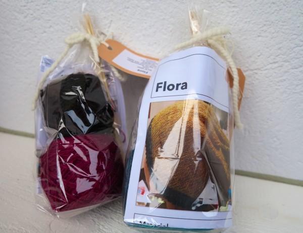 Flora - Set